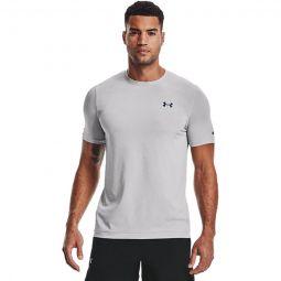 Rush Seamless Short-Sleeve Shirt - Mens