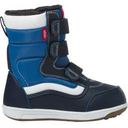 Snow-Cruiser V Vansguard Boot - Kids