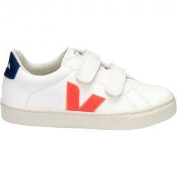 Esplar Velcro Sneaker - Toddlers