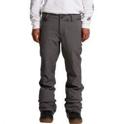 Klocker Tight Pant - Mens