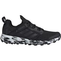 Terrex Speed LD Trail Running Shoe - Mens