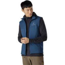 Atom LT Insulated Vest - Mens