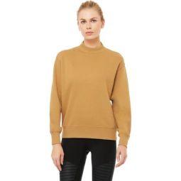 Freestyle Sweatshirt - Womens