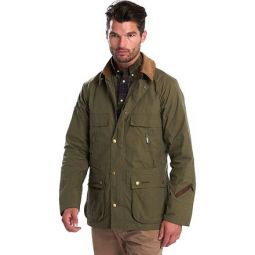 Bedale Casual Jacket - Mens