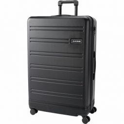 Concourse Large Hardside Luggage