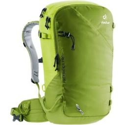 Freerider Pro 34L+ Backpack