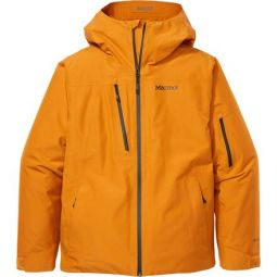 Lightray Jacket - Mens