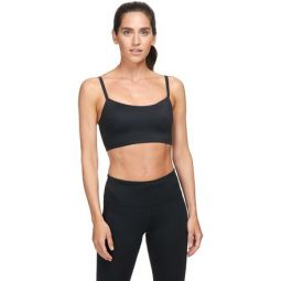 Indy Luxe Bra - Womens