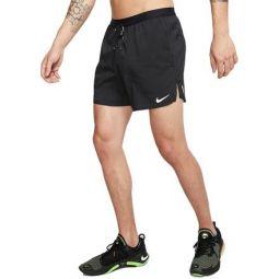 Flex Stride 5in BF Short - Mens