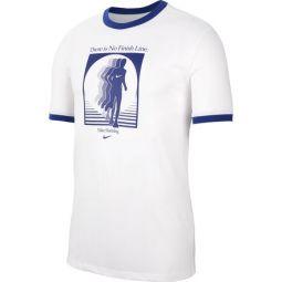 Dri-Fit Short-Sleeve T-shirt