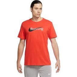 Dry HBR T-Shirt - Mens