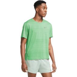 Dry Miler Short-Sleeve Top - Mens