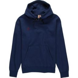 NRG ACG Hooded Jacket - Mens