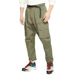 NRG ACG Woven Cargo Pant - Mens