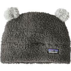 Baby Furry Friends Hat - Infants