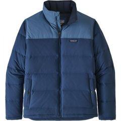 Bivy Down Jacket - Mens