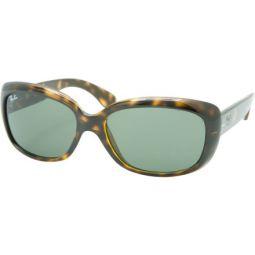Jackie Ohh Sunglasses - Womens