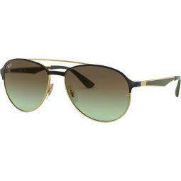 RB3606 Sunglasses