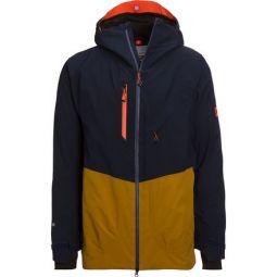 GLCR Hydrastash Reservoir Insulated Jacket - Mens