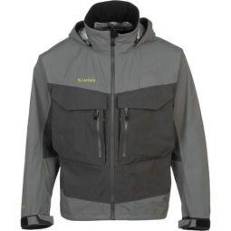 G3 Guide Jacket - Mens