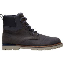 Ashland Boot - Mens