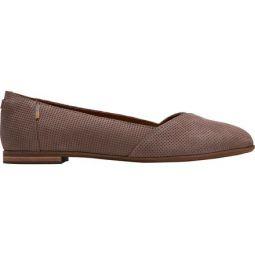 Julie Shoe - Womens
