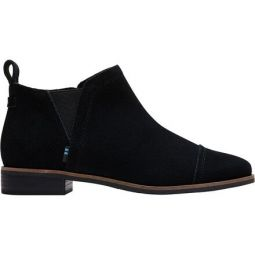 Reese Bootie - Womens