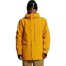 TDS 2L Gore-Tex Jacket - Mens