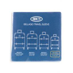 Bellagio 21 Transparent Luggage Cover