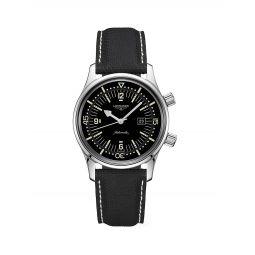 Legend Diver Automatic Watch