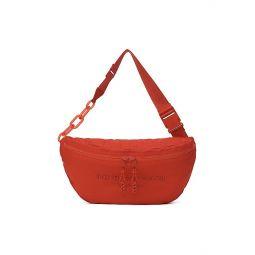 Attica Gym Nylon Bag