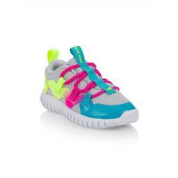 Babys & Little Girls Playgruv Running Sneakers