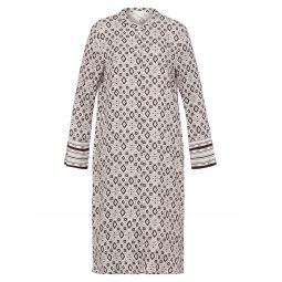 Favorites Long-Sleeve Dress