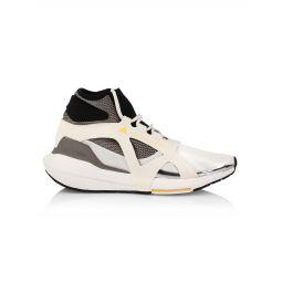 ASMC Ultraboost 21 Metallic Sneakers