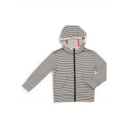 Babys, Little Boys, & Boys Finn Striped Hoodie