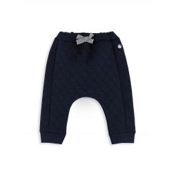 Baby Boys & Little Boys Quilted Pants
