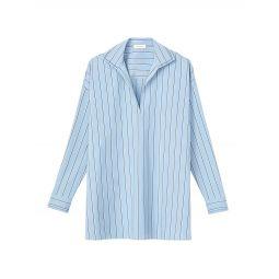 Bristol Striped Shirt