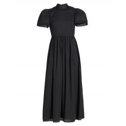 Heidi Maxi Dress