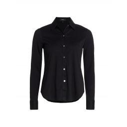 Riduro Organic Cotton Shirt