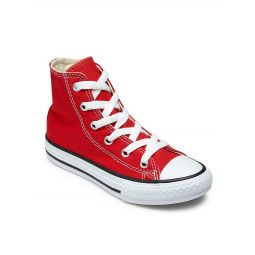 Kids Chuck Taylor All Star Core High-Top Sneakers