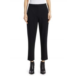 Windsor Stretch Pants
