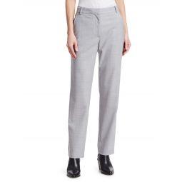 Ridley Side Stripe Trousers