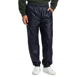 Pegasus Track Pants