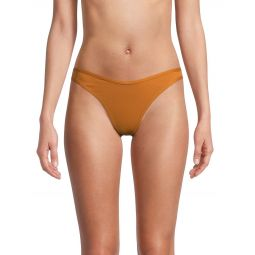 Whiplash Bikini Bottoms