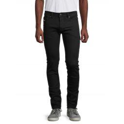 Troxer Slim Skinny Jeans