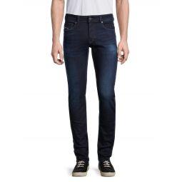 Sleenker X-Slim Skinny Jeans