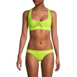 Tara Bikini Top