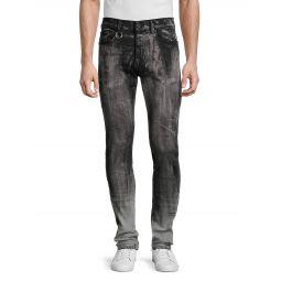 D-Amny Skinny Jeans