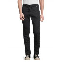 Krooley Sweatpant Jeans