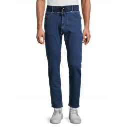 Narrot Jog Jeans